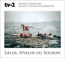 TV-2 Greatest Greenland